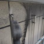 【北九州市八幡西区】社屋屋根外壁改修